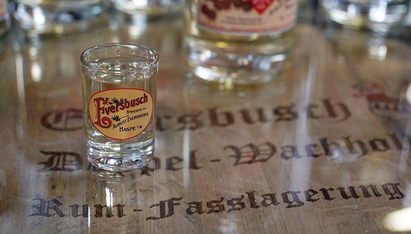 Rum-Fasslagerung2.jpg